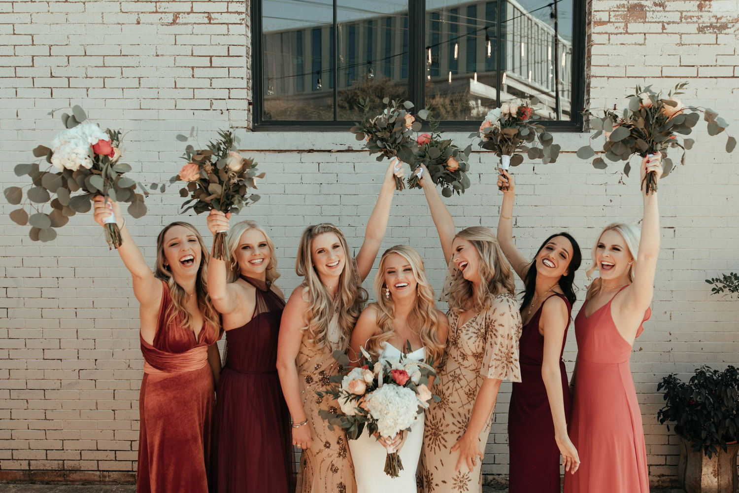all-that-glam-wedding-floral-design-dallas brake and clutch (36)