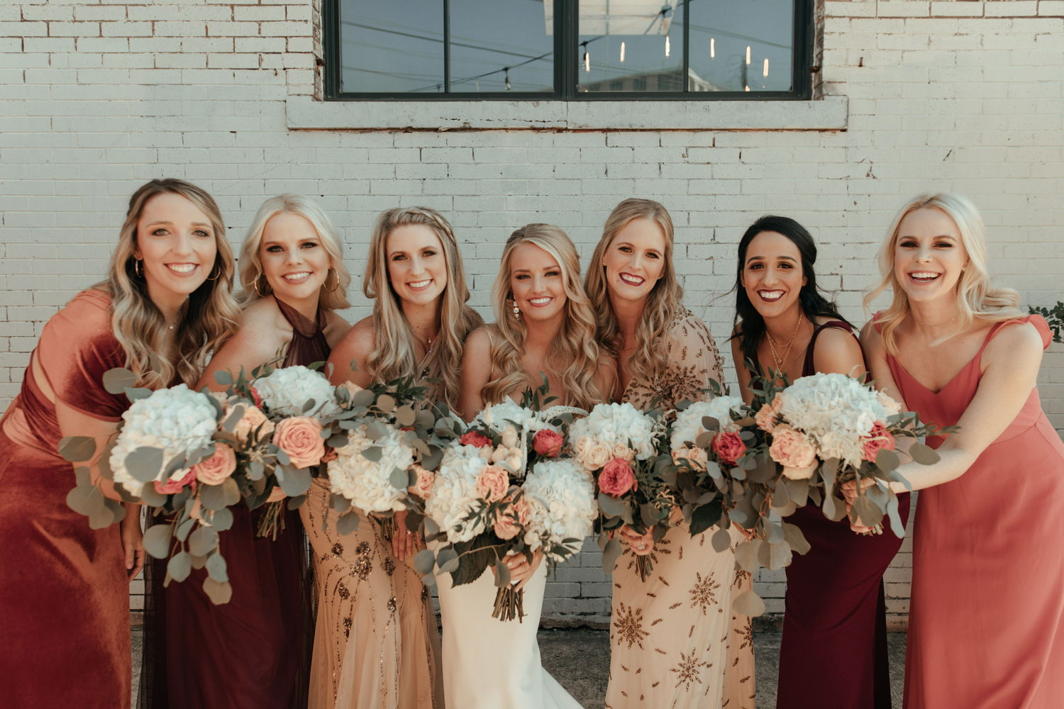 all-that-glam-wedding-floral-design-dallas brake and clutch (58)