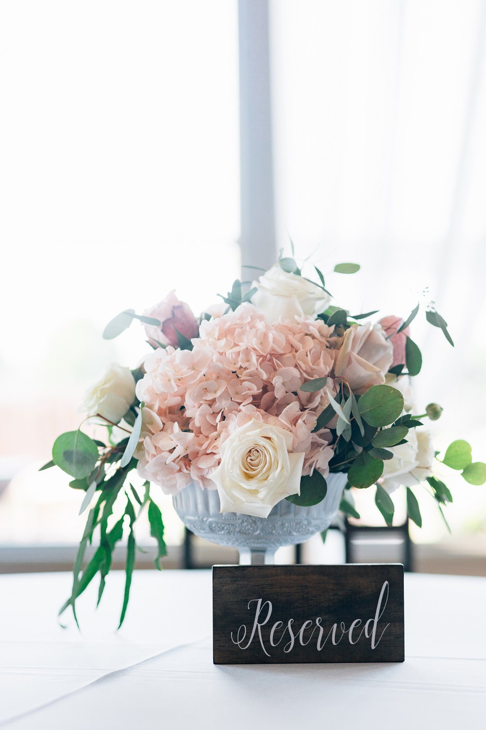all-that-glam-wedding-planning-floral-design-10 (7)
